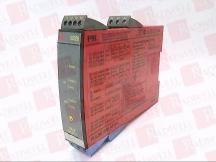 PR ELECTRONICS 5202B