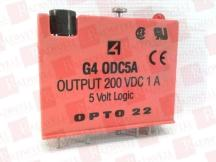 OPTO 22 G4-ODC5A