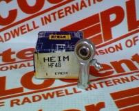 HEIM HF4G