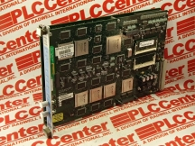 ADTECH POWER INC 401400