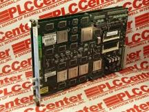 ADTECH POWER INC 401400