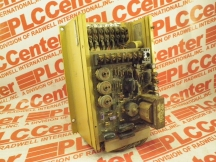 CLEVELAND ELECTRIC MO-57N