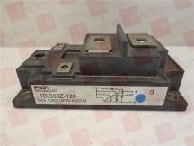 FUGI ELECTRIC 1DI300Z-120