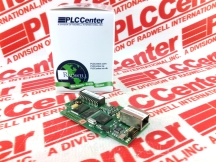 VACON PC00325