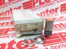 API HAROWE EE981-77100