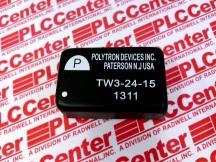POLYTRON TW32415