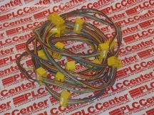 WIREMOLD ODS5-HARNESS-B