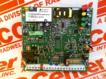 DSC SECURITY GS3060-V3.11