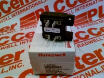 HONEYWELL LSZ3A