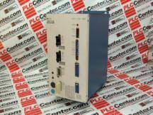 ACTUS POWER NPSA-102MU-E9BS