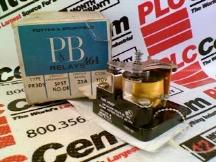 P&B PR3DY