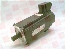SMITEC B6308Q-02404/EM100074