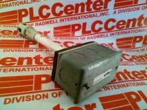 KMC CONTROLS THE-1002