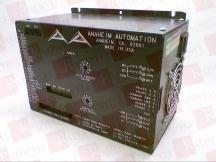 ANAHEIM AUTOMATION DPT-10211
