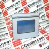 RED LION CONTROLS GL300T