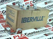 IBERVILLE CI1306