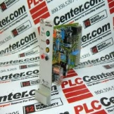 KROMSCHRODER PFS-630102