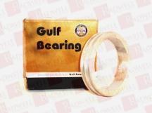 GULF BEARING LER-44-2-11/16