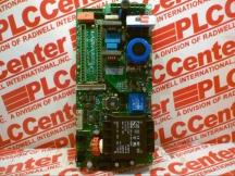 NOVOTRON GS-1138-6205-10277