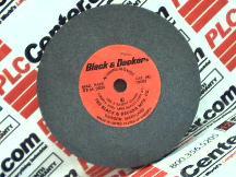 BLACK & DECKER 18062
