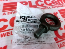 KIMBALL MIDWEST 46-8014