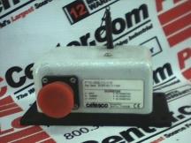 CELESCO PT101-0030-111-1110