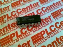 PHILIPS ECG ECG-909D