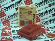GENTEX 904-1205-002