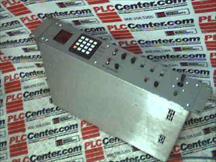 COHU MPC-M-100/51