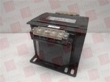 SOLA HD E500