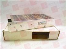 SUNPOWER SPS-100-24