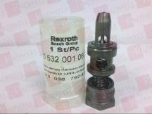 REXROTH 0-532-001-060