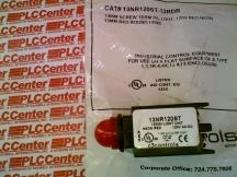 C3 13NR120ST-13RDR