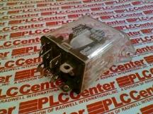 LINE ELECTRIC C0004-24VAC