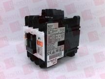 FUJI ELECTRIC 4NC0R0210