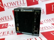 BACHMANN ELECTRONIC MPC-240-64/128MB