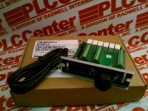 Apc Plcs/machine Control