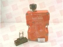 GUARDMASTER LTD 440G-T27235