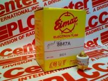 EIMAC 8847A
