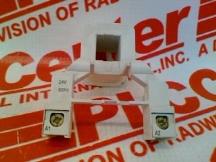 MOELLER ELECTRIC 065111