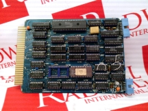 APPLIED MICROSYSTEMS ST4504