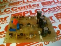 HBS SC12874