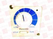 PANASONIC DV0P3500