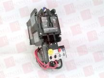 B Line Contactors and Starters
