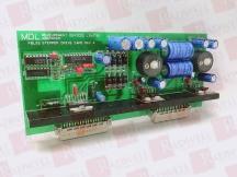 RENISHAW SCJ95-28