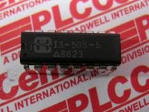 INTERSIL HI35085