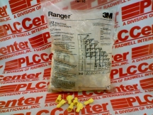 3M HOME & COMMERCIAL CARE 312-BAG