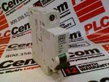 MK ELECTRIC LN-8732S