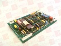 LENOX 315-5021-0014