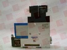 FESTO ELECTRIC VADMI-200-P